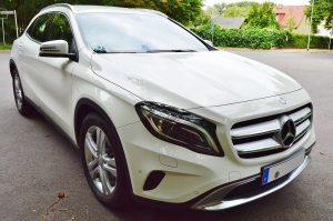 Autohaftpflichtversicherung
